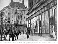 Belgrade during the Austro-Hungarian occupation of 1915-1918.jpg