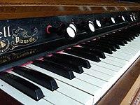 Bell's antique pump organ (late 19th C) manual.jpg