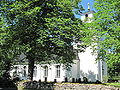 Bellö kyrka ext2.jpg
