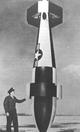 Bell YASM-A-1 (VB-13) Tarzon