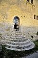 Belle escalier ancien.JPG