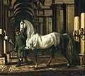 Bellotto Groom leading a horse.jpg