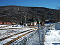 Bellows Falls Amtrak.jpg