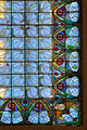 Belmond Grand Hotel Europe Saint Petersburg Dining room stained glass ceiling.jpg