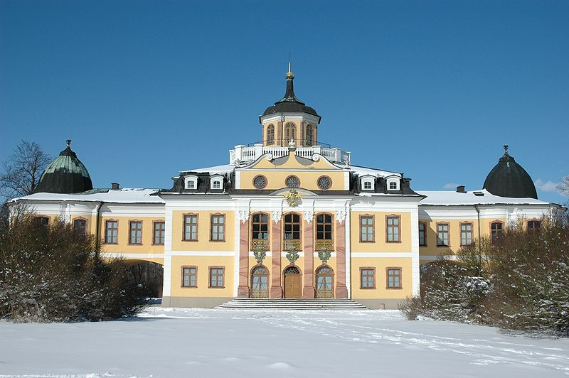 http://upload.wikimedia.org/wikipedia/commons/thumb/a/ab/Belvedere_weimar1.jpg/800px-Belvedere_weimar1.jpg