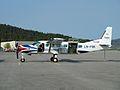 Ben Air Cessna 208 LN-PBK.jpg