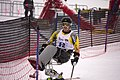 Ben Thompson competing in the Super G during the 2012 IPC Nor Am Cup at Copper Mountain (1).jpg