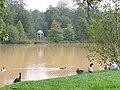 Benbow Pond - geograph.org.uk - 260024.jpg