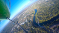 Bend, Oregon Helicopter Flight.png