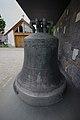 Bendern – 300 Jahre Fürstentum Liechtenstein 20 (KPFC).jpg