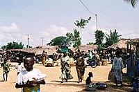 Benin4.jpg