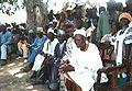 Benin 20050824 8.jpg
