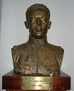 Benjamin Matienzo Busto Tucuman.jpg