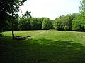 Bennington Battlefield Site Grounds 30May2008.jpg