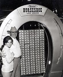 Ohjelmisto kasinotype