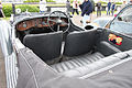 Bentley - Flickr - exfordy (9).jpg