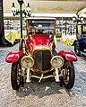 Benz Coupé-Chauffeur Type GR (1918) jm64060.jpg