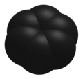 Benzotriyne-3D-vdW.png