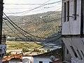 Berat, Old Town - Driving Albania 116 (3867479473).jpg