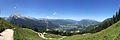 Berchtesgaden IMG 5025.jpg