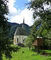 Berg im Drautal St Athanasius 50314.JPG
