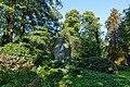 Bergedorfer Schlosspark 05.jpg