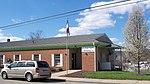 Bergholz, Ohio Post Office.JPG