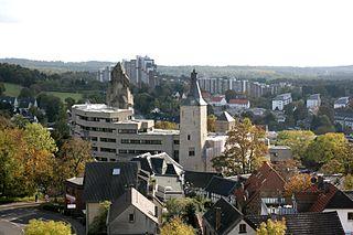 File bergisch gladbach schloss salon zanetti 03 for Zanette spa