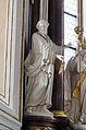 Bergrheinfeld, Kath. Pfarrkirche Mater Dolorosa-020.jpg