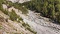 Bergtocht van S-charl naar Alp Sesvenna. 10-09-2019. (actm.) 32.jpg
