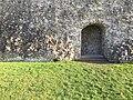 Berkhamsted Castle 3667.jpg