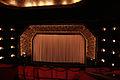 Berkhamsted Rex proscenium1.jpg