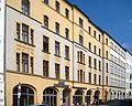 Berlin, Mitte, Auguststrasse 80-82, Christliches Hospiz.jpg