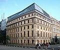 Berlin, Mitte, Ebertstraße, Bürogebäude Verein deutscher Ingenieure 01.jpg