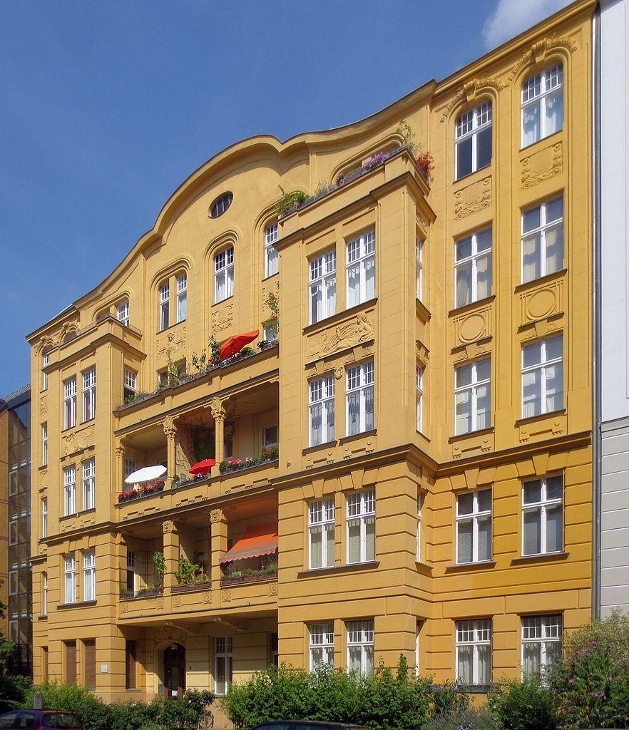 datei berlin schoeneberg muenchener strasse 48 wikipedia. Black Bedroom Furniture Sets. Home Design Ideas