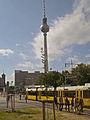 Berlin.TVtoren 001.jpg