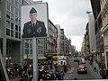 Berlin (4611230474).jpg
