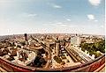 Berlin - History Foundation Photography - panoramio.jpg