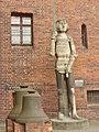 Berlin - Maerkisches Museum - Roland - geo.hlipp.de - 37094.jpg