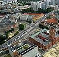 Berlin 07-2011 (ubt-13).JPG