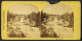Berlin Falls, from Robert N. Dennis collection of stereoscopic views.png