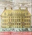 Berlin Fuerstenhaus 1750 (Seutter).jpg