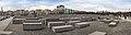 Berlin Germany Holocaust Memorial - panorama.jpg