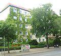 Berlin Plänterwald Am Treptower Park 25 (09020345).JPG