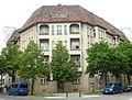 Berlin Reinickendorf Emmentaler Straße 59-61 (09011939).JPG