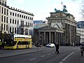 Berlin Tour - Monday - WikidataCon 2017 (39).jpg