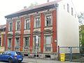 Berlin Weißensee Gustav-Adolf-Straße 25A (09040564).JPG