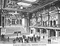 Berlin philharmonie theuerkauf.jpg