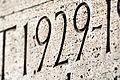 Berlin schoeneberg 1929 30.09.2012 11-37-39.jpg