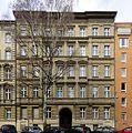 Berlin schoeneberg blumenthalstrasse 1 09.04.2013 11-38-20 ShiftN.jpg